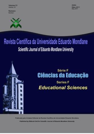 Ver Vol. 2 N.º 2 (2020): Edição Especial: Artigos Apresentados no I Encontro Nacional de Pesquisas em Educação